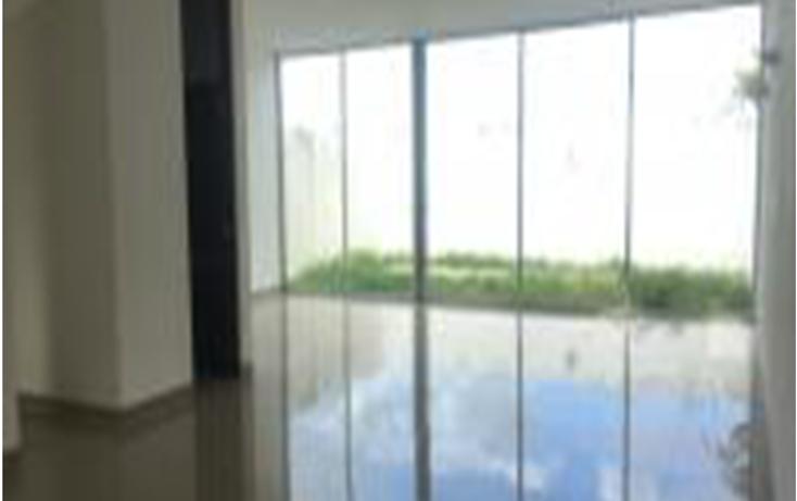 Foto de casa en venta en  , francisco de montejo, mérida, yucatán, 1731624 No. 04