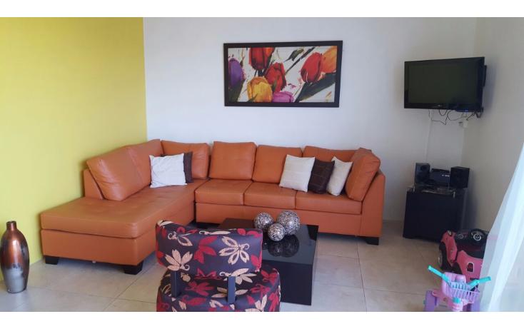 Foto de casa en venta en  , francisco de montejo, m?rida, yucat?n, 1733410 No. 03