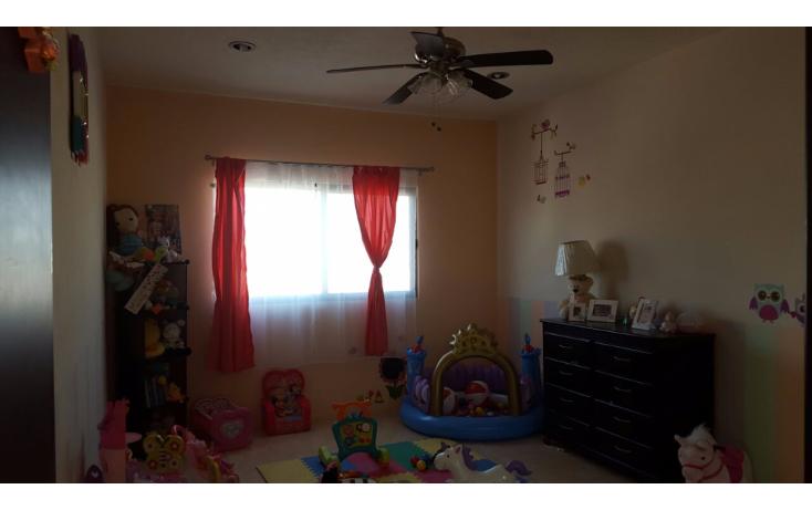 Foto de casa en venta en  , francisco de montejo, m?rida, yucat?n, 1733410 No. 11