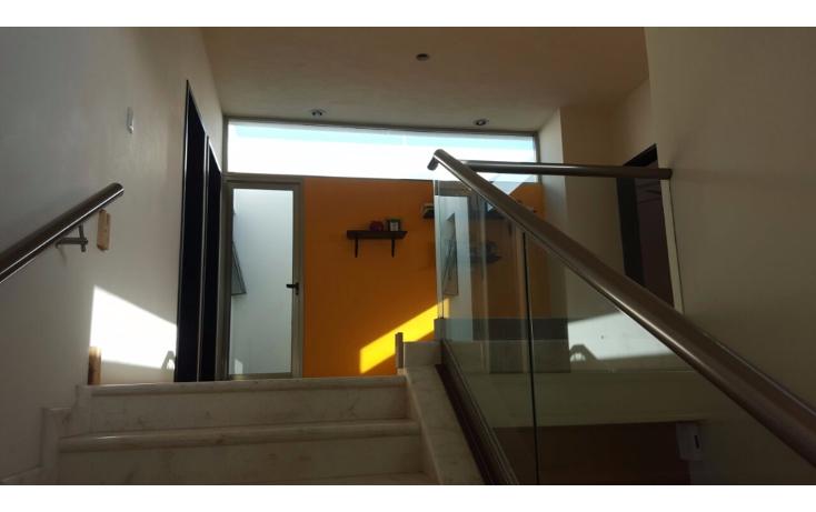 Foto de casa en venta en  , francisco de montejo, m?rida, yucat?n, 1733410 No. 12
