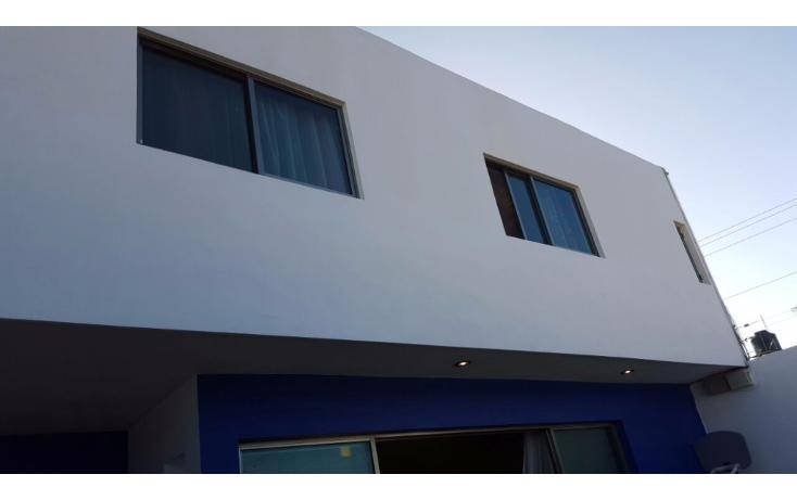 Foto de casa en venta en  , francisco de montejo, m?rida, yucat?n, 1733410 No. 13