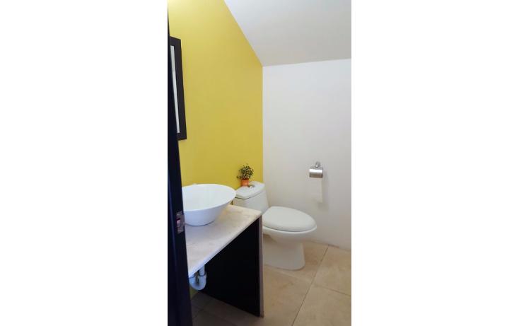 Foto de casa en venta en  , francisco de montejo, m?rida, yucat?n, 1733410 No. 14