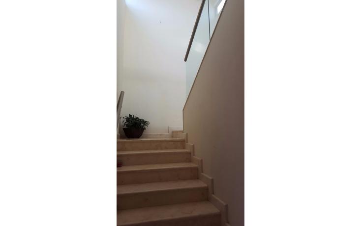 Foto de casa en venta en  , francisco de montejo, m?rida, yucat?n, 1733410 No. 15
