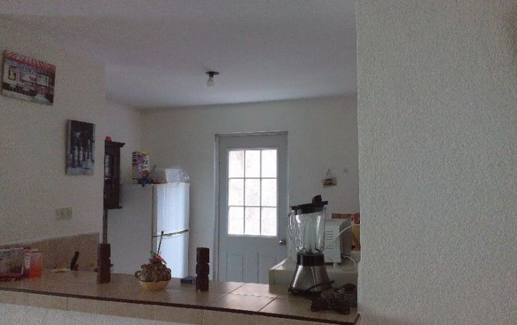 Foto de casa en venta en, francisco de montejo, mérida, yucatán, 1737012 no 02