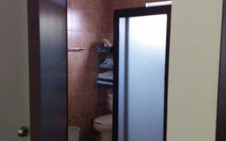 Foto de casa en venta en, francisco de montejo, mérida, yucatán, 1737012 no 05
