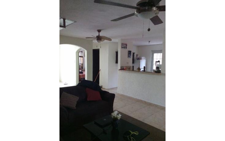 Foto de casa en venta en  , francisco de montejo, m?rida, yucat?n, 1737012 No. 05