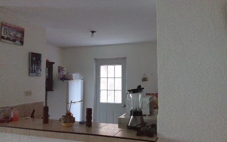 Foto de casa en venta en  , francisco de montejo, m?rida, yucat?n, 1737012 No. 07