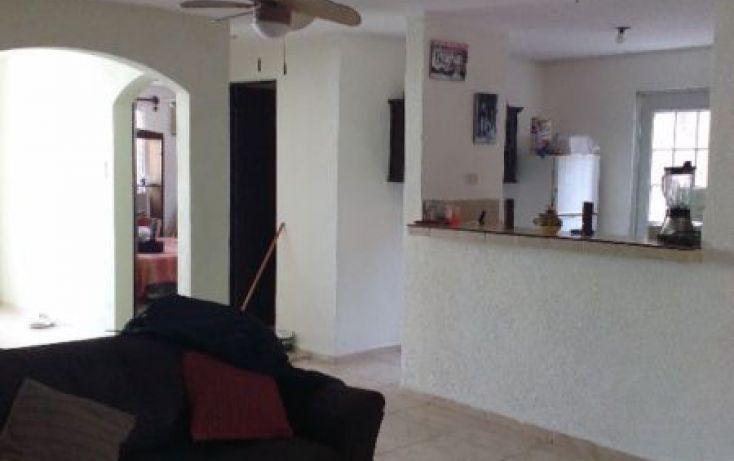 Foto de casa en venta en, francisco de montejo, mérida, yucatán, 1737012 no 08