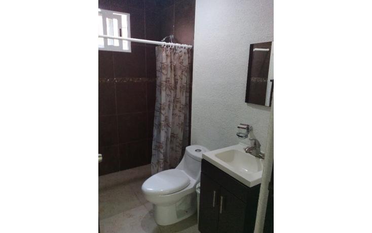 Foto de casa en venta en  , francisco de montejo, m?rida, yucat?n, 1737012 No. 08
