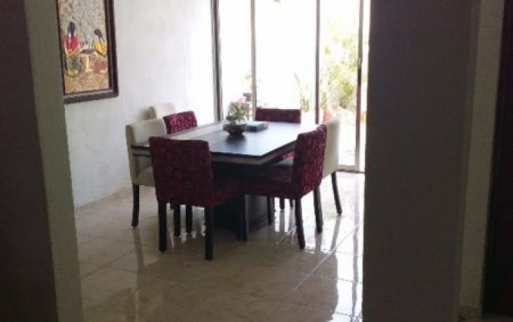 Foto de casa en venta en, francisco de montejo, mérida, yucatán, 1737012 no 09