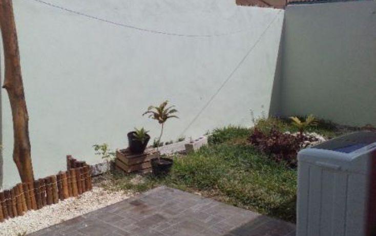 Foto de casa en venta en, francisco de montejo, mérida, yucatán, 1737012 no 10