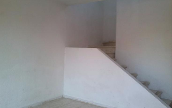 Foto de casa en venta en  , francisco de montejo, mérida, yucatán, 1748126 No. 03