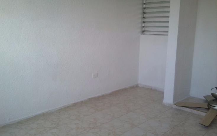 Foto de casa en venta en  , francisco de montejo, mérida, yucatán, 1748126 No. 04