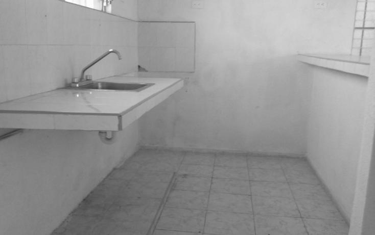 Foto de casa en venta en  , francisco de montejo, mérida, yucatán, 1748126 No. 07
