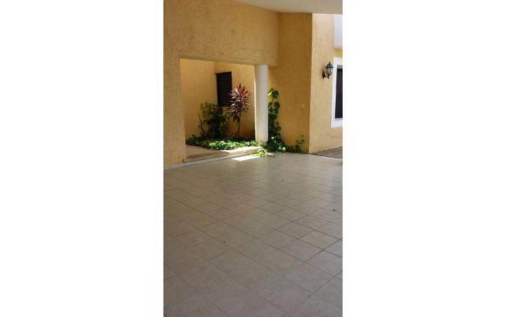 Foto de casa en venta en  , francisco de montejo, mérida, yucatán, 1770206 No. 15