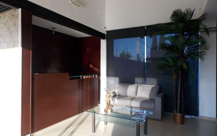 Foto de oficina en venta en, francisco de montejo, mérida, yucatán, 1771962 no 02