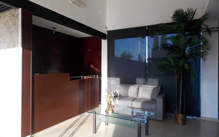 Foto de oficina en venta en  , francisco de montejo, mérida, yucatán, 1771962 No. 02