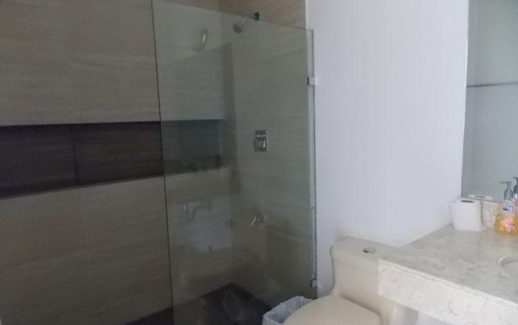 Foto de oficina en venta en, francisco de montejo, mérida, yucatán, 1771962 no 10