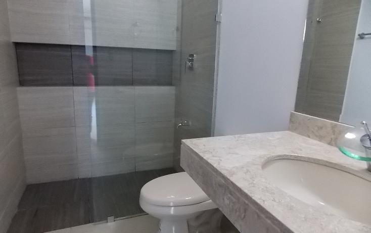 Foto de oficina en venta en  , francisco de montejo, mérida, yucatán, 1771962 No. 16