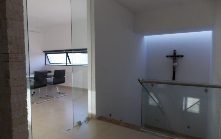 Foto de oficina en venta en, francisco de montejo, mérida, yucatán, 1771962 no 19