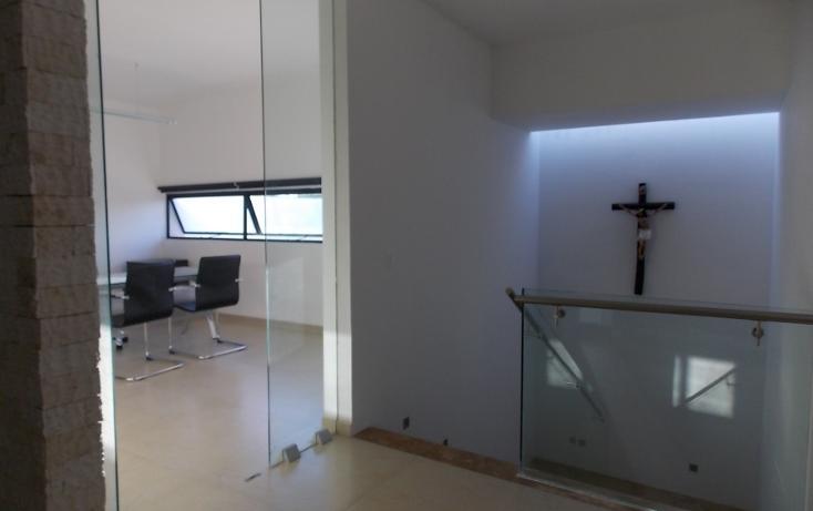Foto de oficina en venta en  , francisco de montejo, mérida, yucatán, 1771962 No. 19