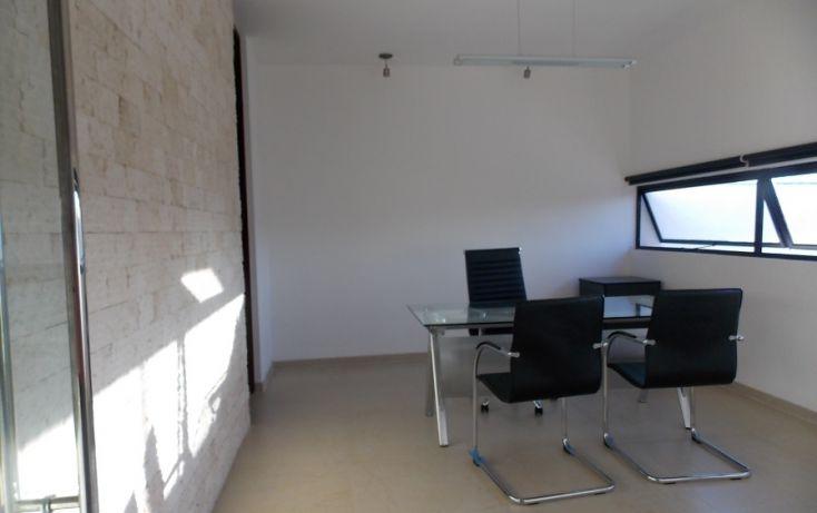 Foto de oficina en venta en, francisco de montejo, mérida, yucatán, 1771962 no 20