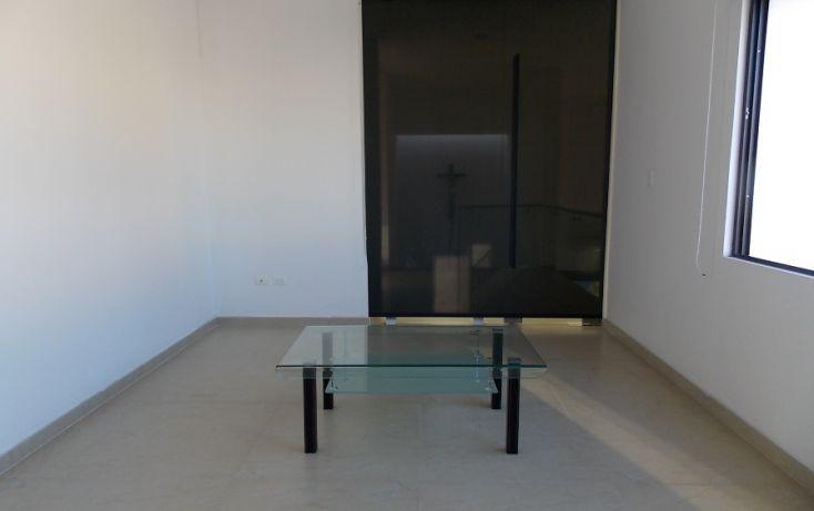 Foto de oficina en venta en, francisco de montejo, mérida, yucatán, 1771962 no 25