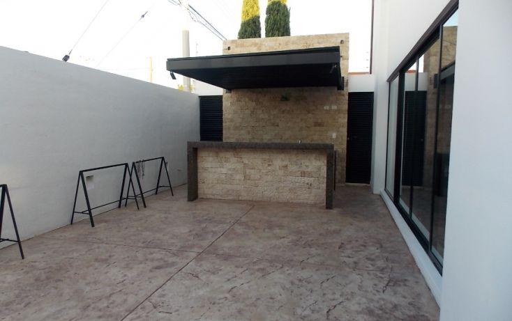 Foto de oficina en venta en, francisco de montejo, mérida, yucatán, 1771962 no 33