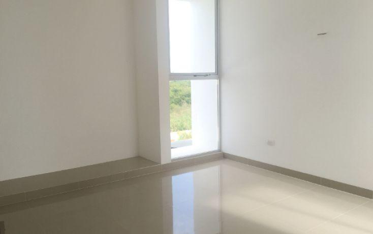 Foto de casa en venta en, francisco de montejo, mérida, yucatán, 1774038 no 02
