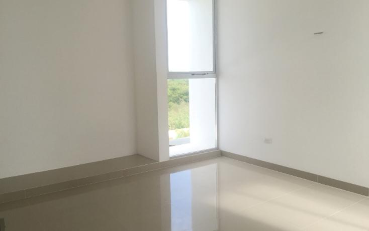 Foto de casa en venta en  , francisco de montejo, m?rida, yucat?n, 1774038 No. 02