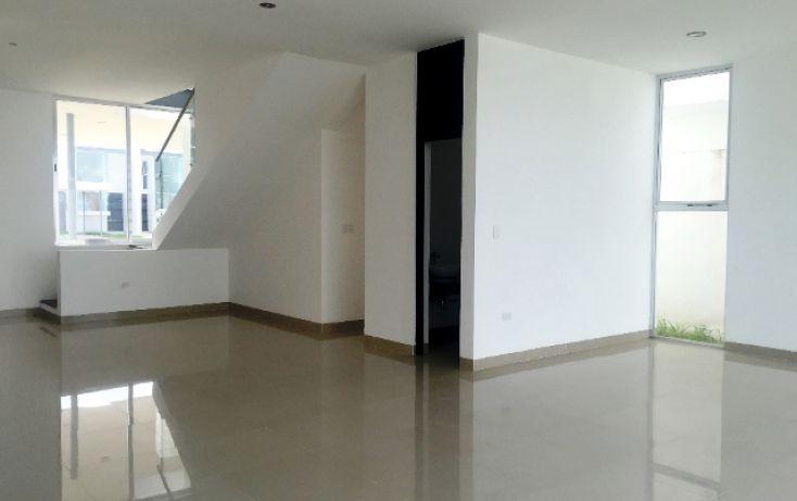 Foto de casa en venta en, francisco de montejo, mérida, yucatán, 1774038 no 05
