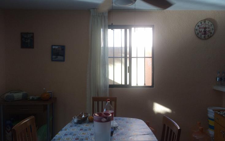 Foto de casa en venta en  , francisco de montejo, m?rida, yucat?n, 1776206 No. 04