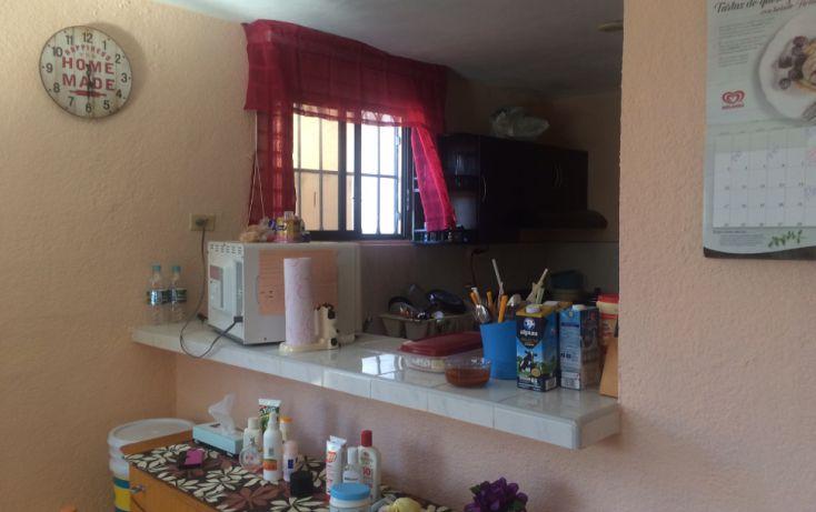 Foto de casa en venta en, francisco de montejo, mérida, yucatán, 1776206 no 05