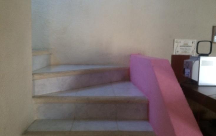 Foto de casa en venta en  , francisco de montejo, m?rida, yucat?n, 1776206 No. 17