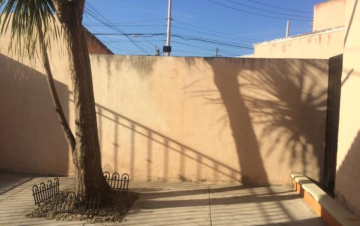 Foto de casa en venta en  , francisco de montejo, m?rida, yucat?n, 1776206 No. 25