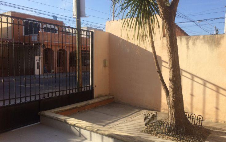 Foto de casa en venta en, francisco de montejo, mérida, yucatán, 1776206 no 26