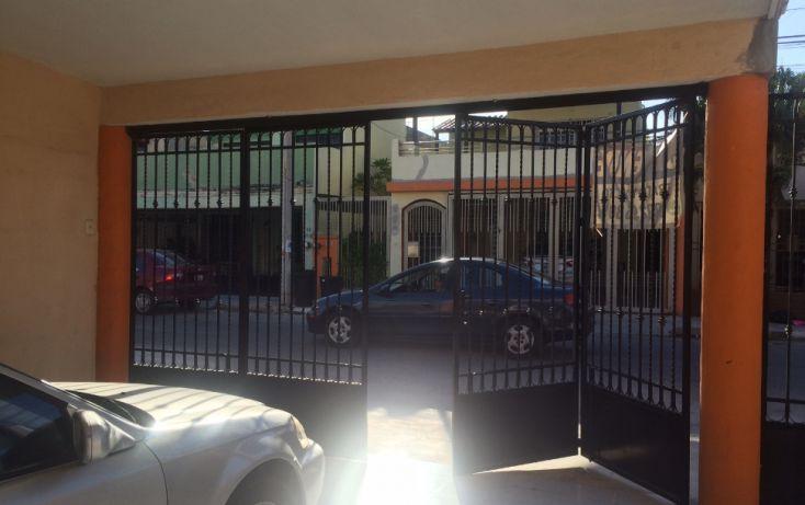 Foto de casa en venta en, francisco de montejo, mérida, yucatán, 1776206 no 28