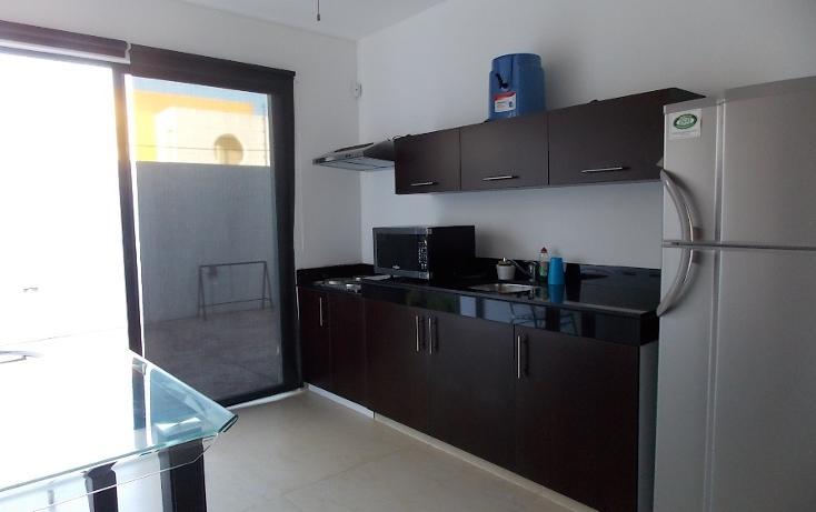 Foto de oficina en renta en  , francisco de montejo, mérida, yucatán, 1776990 No. 10