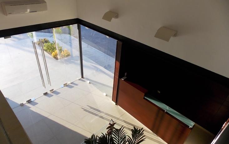 Foto de oficina en renta en  , francisco de montejo, mérida, yucatán, 1776990 No. 18