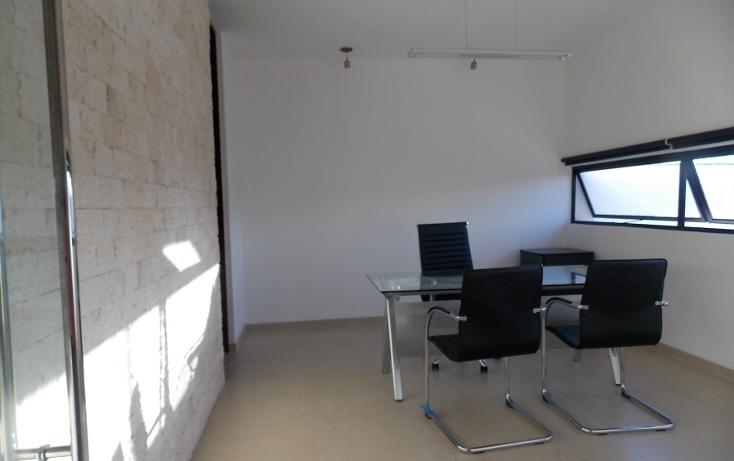 Foto de oficina en renta en  , francisco de montejo, mérida, yucatán, 1776990 No. 20