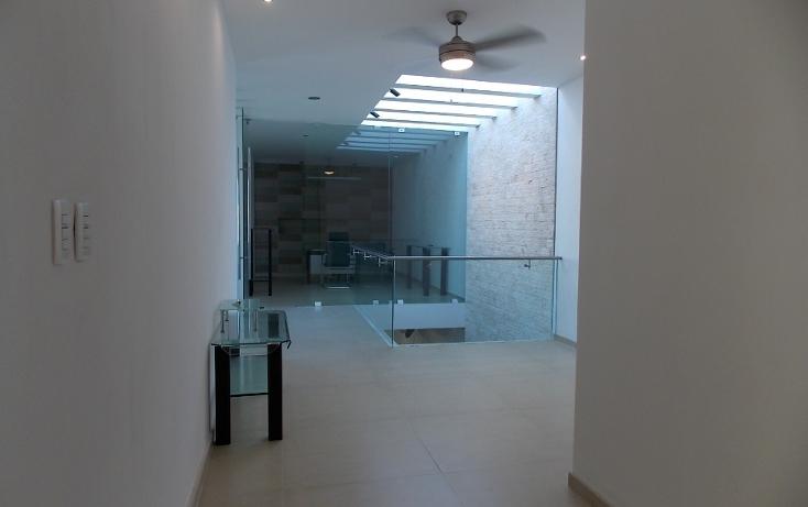 Foto de oficina en renta en  , francisco de montejo, mérida, yucatán, 1776990 No. 23
