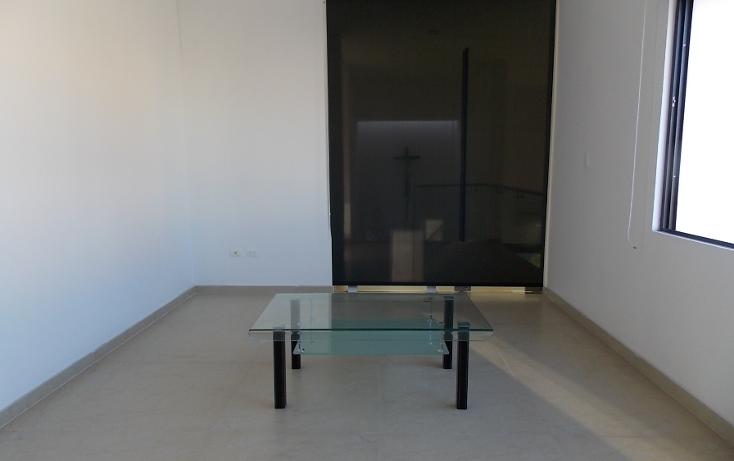 Foto de oficina en renta en  , francisco de montejo, mérida, yucatán, 1776990 No. 25