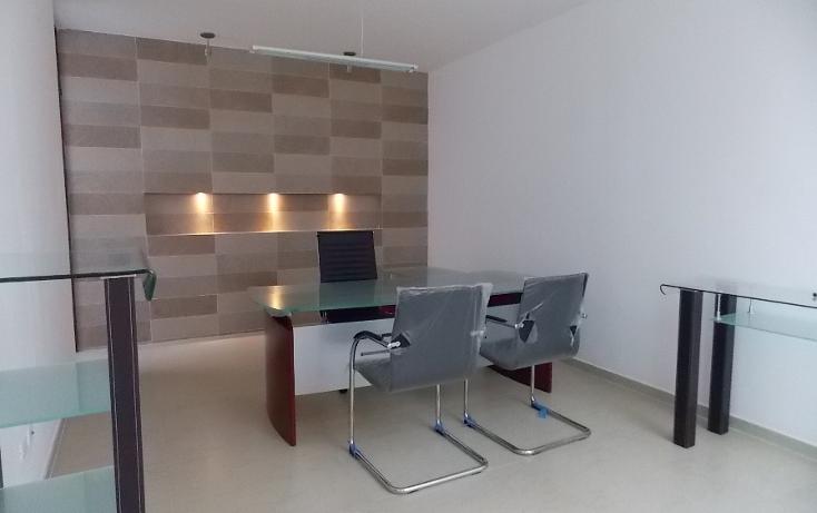 Foto de oficina en renta en  , francisco de montejo, mérida, yucatán, 1776990 No. 27