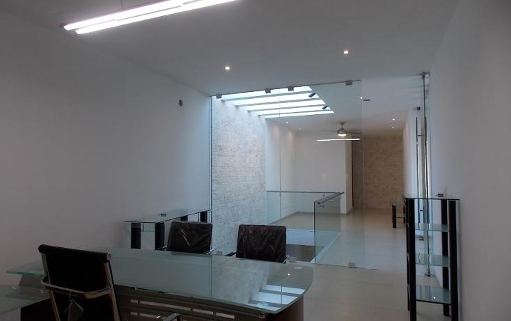 Foto de oficina en renta en  , francisco de montejo, mérida, yucatán, 1776990 No. 29