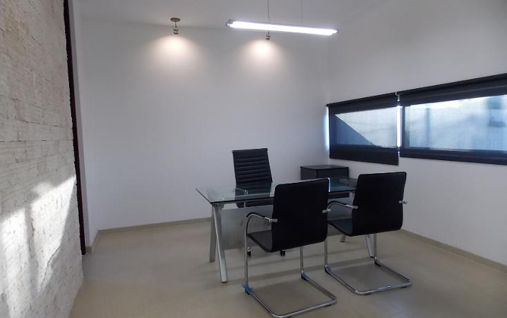 Foto de oficina en renta en  , francisco de montejo, mérida, yucatán, 1776990 No. 32