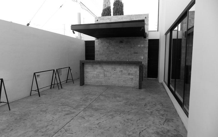 Foto de oficina en renta en  , francisco de montejo, mérida, yucatán, 1776990 No. 33
