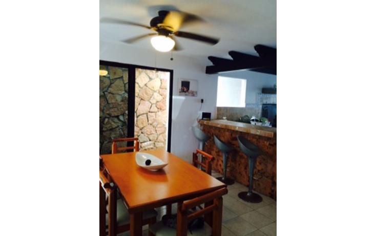 Foto de casa en venta en  , francisco de montejo, m?rida, yucat?n, 1777048 No. 05