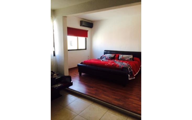Foto de casa en venta en  , francisco de montejo, m?rida, yucat?n, 1777048 No. 06