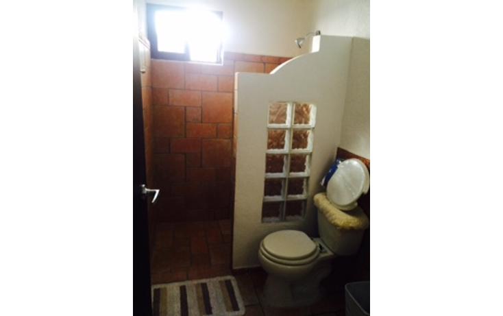 Foto de casa en venta en  , francisco de montejo, m?rida, yucat?n, 1777048 No. 08
