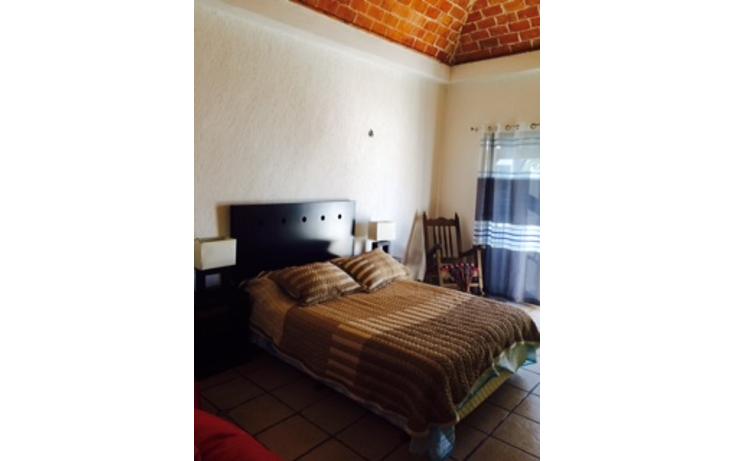 Foto de casa en venta en  , francisco de montejo, m?rida, yucat?n, 1777048 No. 11